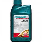 Трансмиссионное масло ADDINOL ATF D III Dexron (G), фото 2