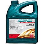Трансмиссионное масло ADDINOL ATF D III Dexron (G), фото 3