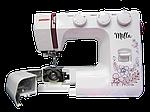 Бытовая швейная машина Janome Milla, фото 2