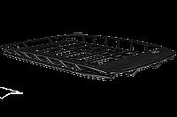 Корзина экспедиционная универсальная Евродеталь 155х105 см