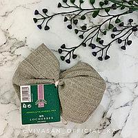 Ароматизированное саше Абсолютно зеленый чай