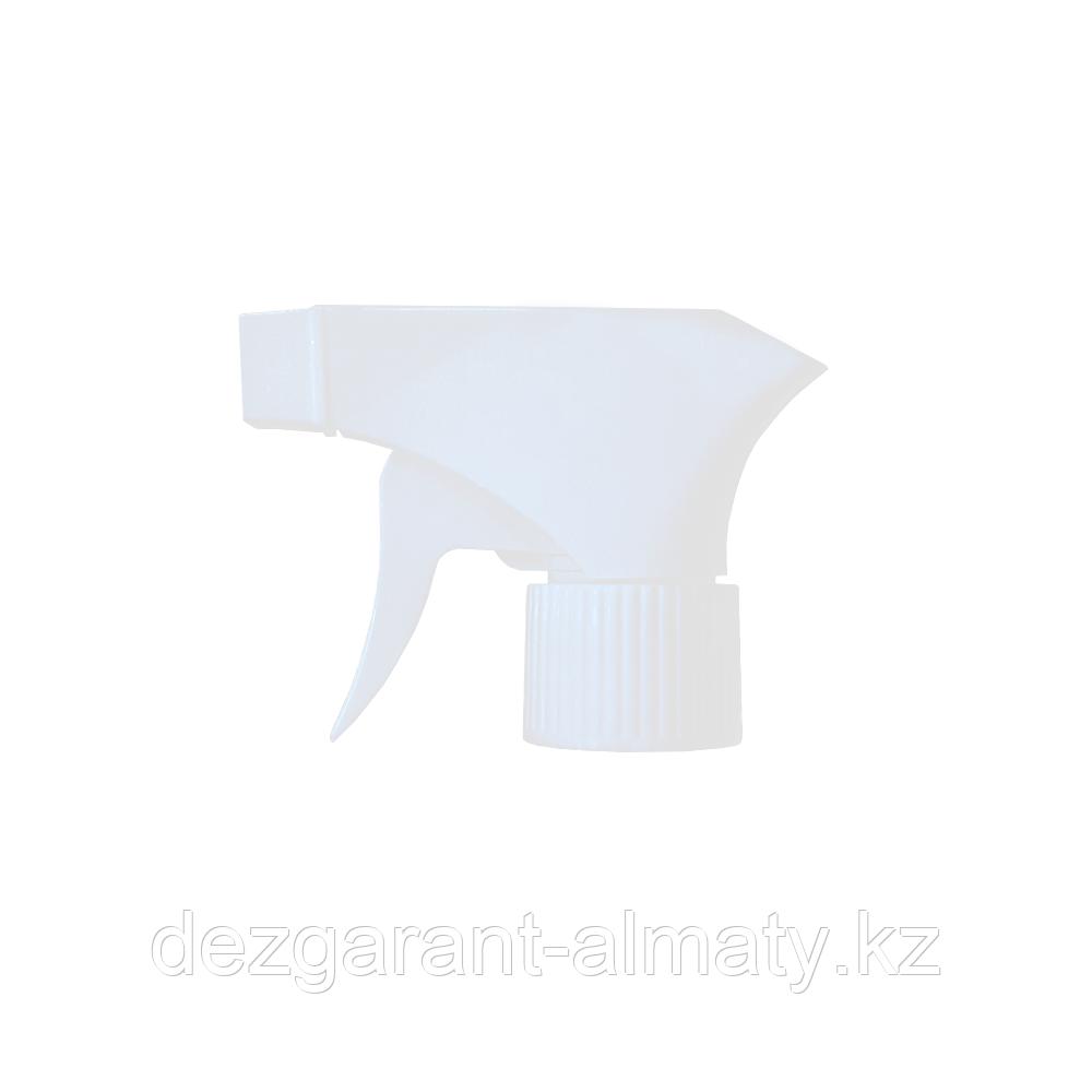Триггер пластиковый ДГ 28