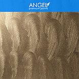"Декоративная перламутровая краска ""Angel Barkhat"" 2,5 кг, фото 2"