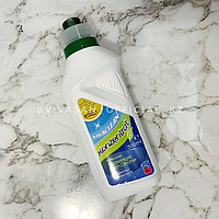 Средство для чистки ванной комнаты ВИВА КЛИН концентрат