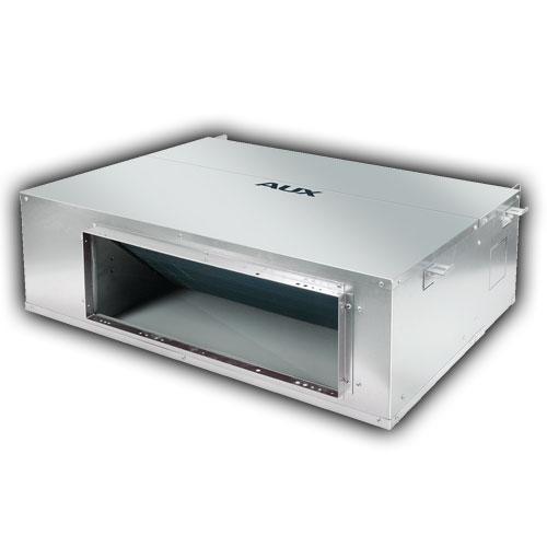Канальный кондиционер кассетный кондиционер ALMD-H18/4R1, 50-55 кв.м