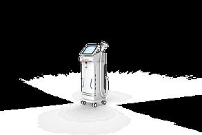 MBTPACER ONE PRO гибридный диодный лазер 800W, фото 2