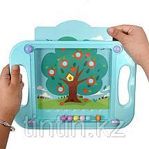 Детская шариковая мозаика-баланс, фото 3