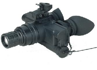 Прибор ночного видения MH-NVGs