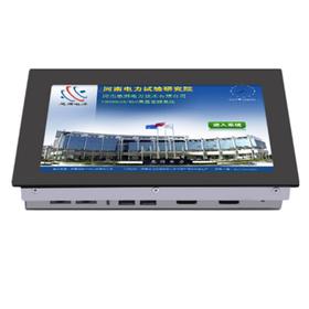 Ноутбук TPC-8080E