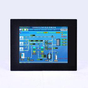ПК TPC-8080s
