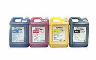 Сольвентные краски BOSSRON WT-5