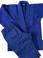 Детское кимоно для бразильского джиу-джитсу