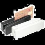 """Считыватель магнитных карт Posiflex SA-104Z-3U (USB. для LM/TM и XT 14"""" и PS)"""