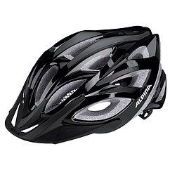 Alpina  велошлем Seheos