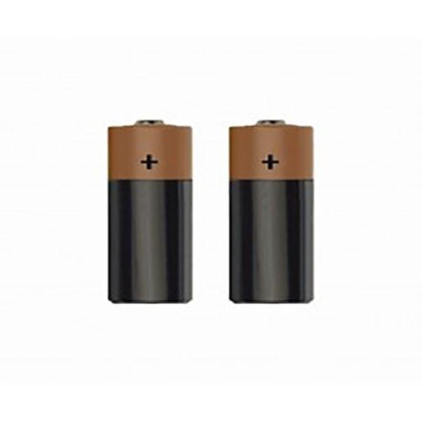 Sigma  набор батареек TYPE LR1 - 2 pcs