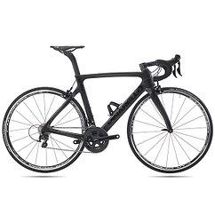 Pinarello  велосипед Gan 105 - 2019