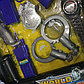 Набор(костюм) полицейского для детей, фото 3