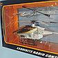Радиоуправляемый вертолет, фото 3