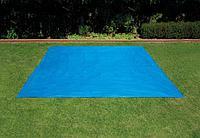 Подложки для бассейнов