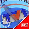 Реклама на канале 1-Карагандинский, фото 2