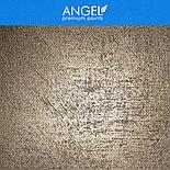 """Декоративная краска перламутровая  """"Angel Verona"""" 4,5 кг, фото 2"""