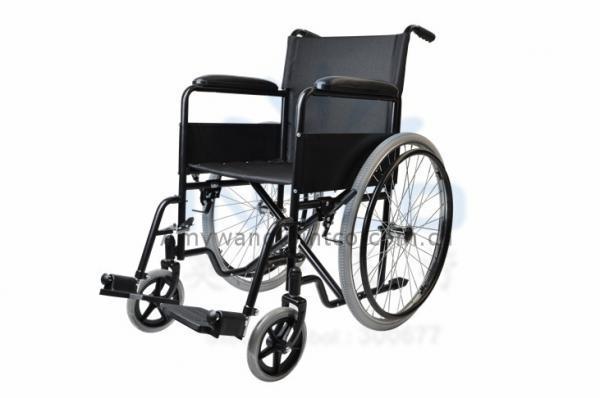 Кресло инвалидное YK9022