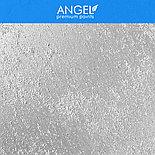 "Декоративная  краска ""Angel Sorrento"" 4,5 кг, фото 2"