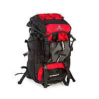 Туристический рюкзак Bluе Buck 55 л