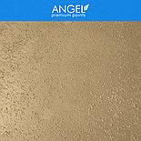 "Декоративная  краска ""Angel Sorrento"" 4,5 кг, фото 3"