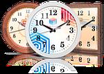 Часы по индивидуальному дизайну, фото 2