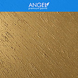 "Декоративная  краска ""Angel Sorrento"" 4,5 кг, фото 4"