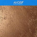 "Декоративная  краска ""Angel Sorrento"" 4,5 кг, фото 5"