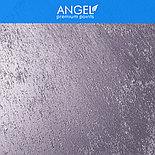 "Декоративная  краска ""Angel Sorrento"" 4,5 кг, фото 6"