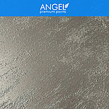 "Декоративная  краска ""Angel Sorrento"" 4,5 кг, фото 7"