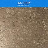 "Декоративная  краска ""Angel Sorrento"" 4,5 кг, фото 8"