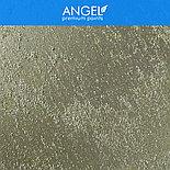 "Декоративная  краска ""Angel Sorrento"" 4,5 кг, фото 9"