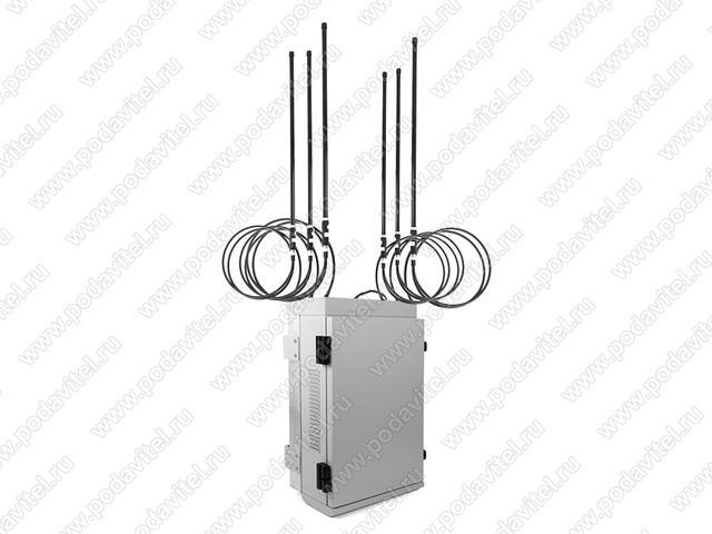 http://www.podavitel.ru/products_pictures/terminator-stat-ckj-1506dw-4go-105w-1-b.jpg