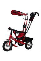 Детский 3-х колесный велосипед Mini Trike LT-950A, фото 1