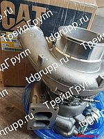 382-7900 Турбокомпрессор (turbocharger) Caterpillar