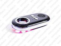 Обнаружитель скрытых видеокамер Беркут, фото 1