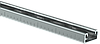 STRUT-профиль перфорированный 41х21х1400-1,5 IEK