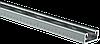 STRUT-профиль перфорированный 41х21х3000-1,5 IEK