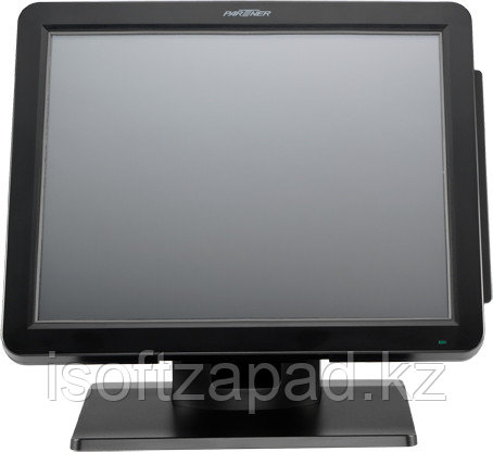 POS-терминал Partner Tech SP-635 (SP-635-BZ)