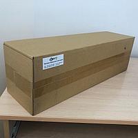 Developing Unit блок девелопера Konica Minolta AccurioPrint C3070L (оригинальный)