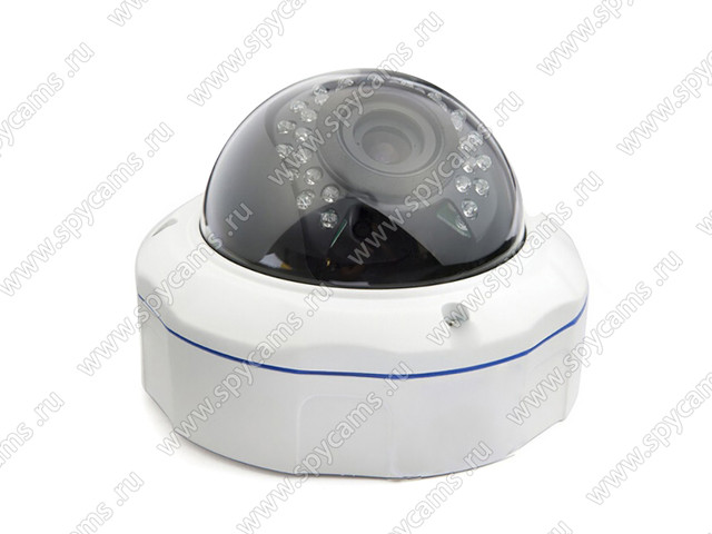 http://www.spycams.ru/slider/1000/hdcom-213-aswv2-1.jpg