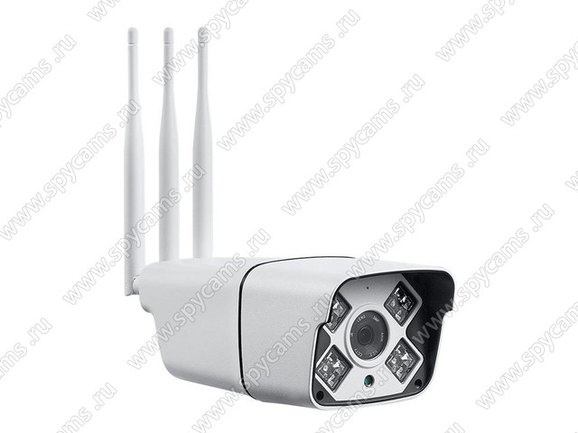http://www.spycams.ru/slider/1000/link-nc41g-8gs-1-b.jpg