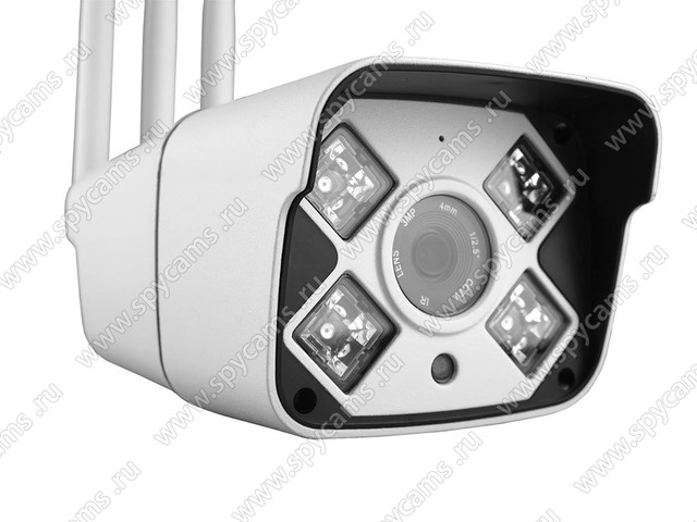 http://www.spycams.ru/slider/1000/link-nc42g-8gs-2.jpg