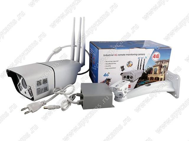 http://www.spycams.ru/slider/1000/link-nc42g-8gs-8.jpg