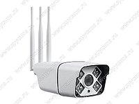 Уличная 3G/4G IP-камера Link , фото 1