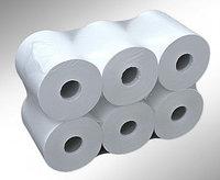 Салфетка для вымени, одноразовая, бумажная, 1000 листов